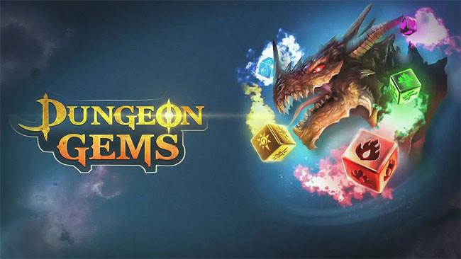 dungeon-gems