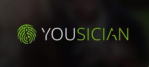 Conviértete en un maestro de la guitarra con Yousician